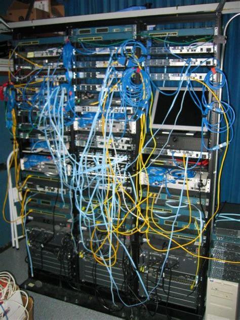 netzwerk wandschrank related keywords suggestions for network closet