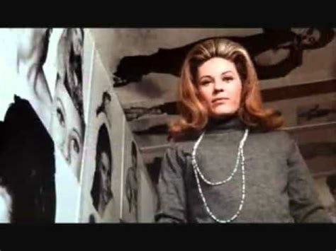 theme song valley of the dolls patty duke valley of the dolls sings title song youtube