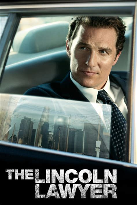 the cast of the lincoln lawyer the lincoln lawyer review 2011 roger ebert