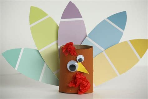 Papercraft Projects - 81 best images about giving thanks on crafts