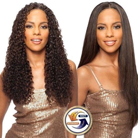 milky way wet and wavey weave on indian remy long deep 4pcs milkyway saga wet wavy 100