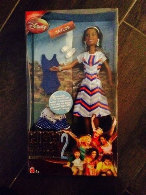 musical dolls house 110 best images about high school musical dolls on pinterest disney colleges and