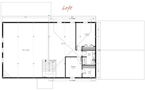 house barn combo floor plans house barn combo floor plans 28 images pre designed