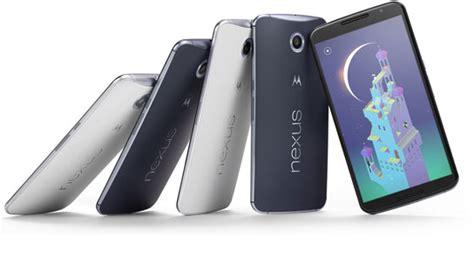 Hp Motorola Keluaran Terbaru daftar harga hp motorola android terbaru september 2017 informasi hp