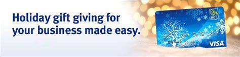 Royal Bank Visa Gift Cards - rbc visa prepaid incentive cards rbc royal bank
