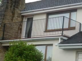 Handrail For Balcony modern balcony railing design store kayak on balcony balcony store interior designs
