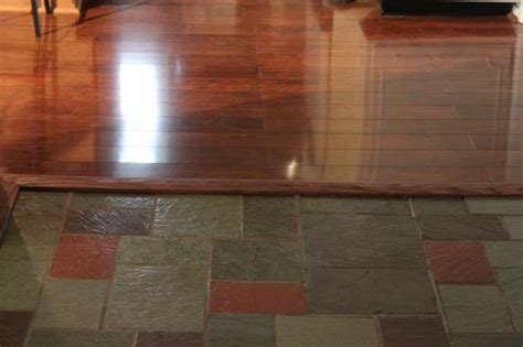 Different Types Of Wood Flooring Types Of Wood Flooring Species Home Improvement Ideas