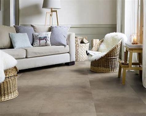 pavimento gerflor pavimenti in vinile gerflor in scena a