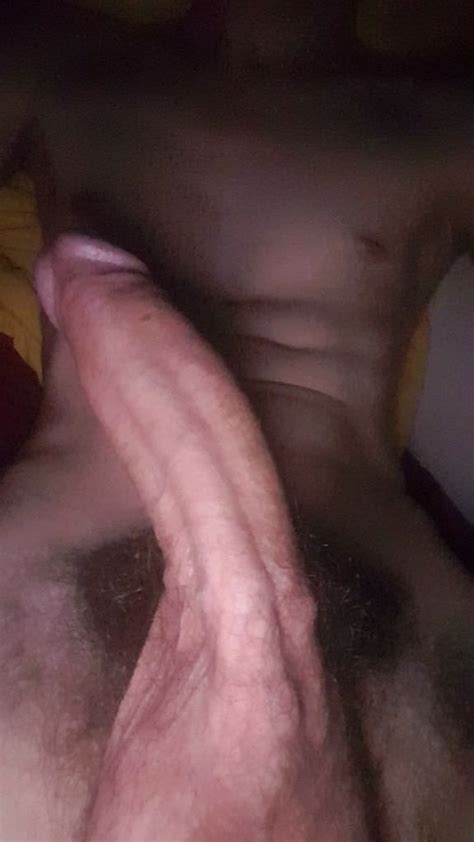 Selfsuck And My Big Cock Nude Gay Candids Redtube