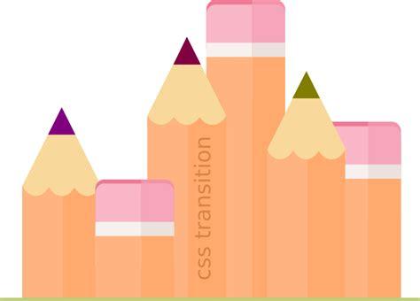 css transition color css transition einfache animationen mediaevent de