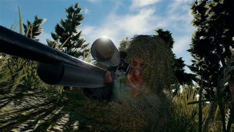 pubg controls xbox how to change your fire rate in pubg on xbox one archives