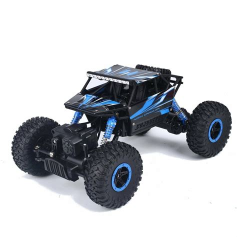 remote control grave digger monster truck 100 grave digger remote control monster truck
