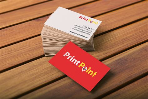 Uv Business Card Template by Business Cards Spot Uv Uk Gallery Card Design And Card