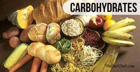 carbohydrates are found in foods that contain foods for weight loss tug of war