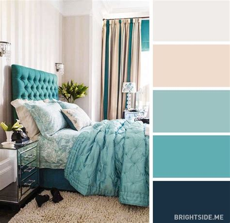 turquoise and orange bedroom ideas www imgkid com the turquoise room decorations colors of nature aqua