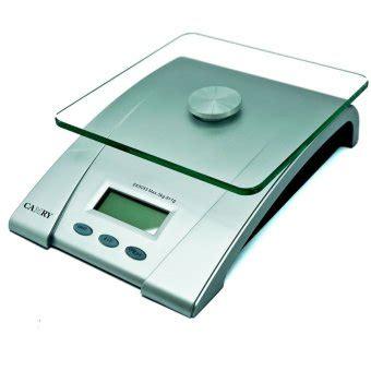 Timbangan Kue Lazada camry ek5055 timbangan kue digital 5kg timbangan dapur
