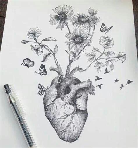 libro drawn to nature a 111 wahnsinnig kreative coole dinge zu zeichnen heute haus deko