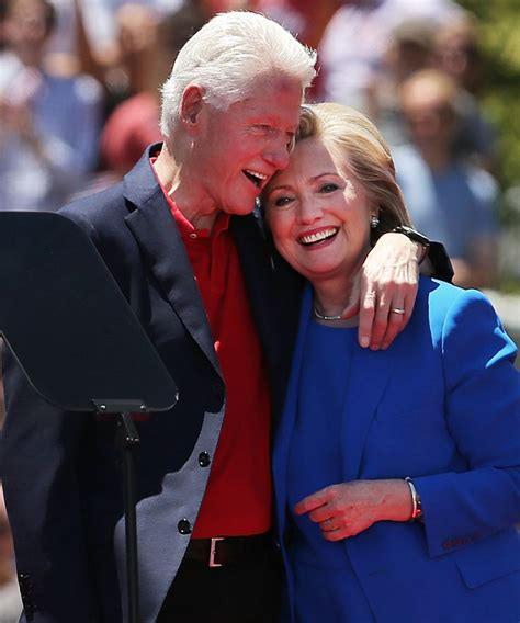 buying the house next door photos bill and hillary clinton buy the house next door in chappaqua for 1 16