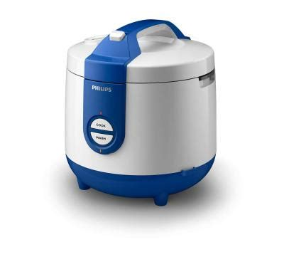 Philips Rice Cooker Hd 3030 harga philips rice cooker digital hd3038 30 abu abu