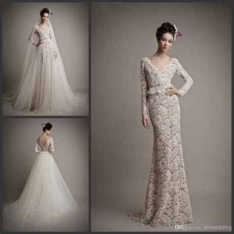 Wedding Dress With Detachable Skirt by Wedding Dress With Detachable Skirt Uk This Is Beautiful