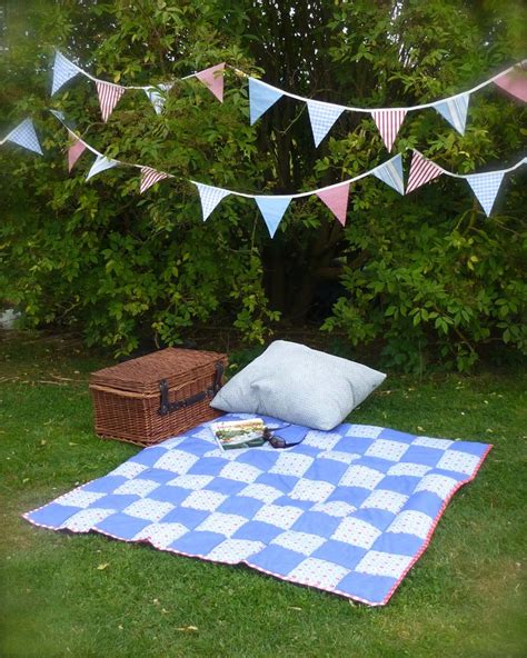 Picnic Mat by 17 Best Ideas About Picnic Blanket On Picnic