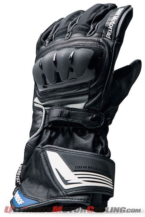 bmw motorcycle gloves reviews bmw two in one glove review