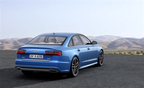 audi a6 price 2015 audi a6 review caradvice