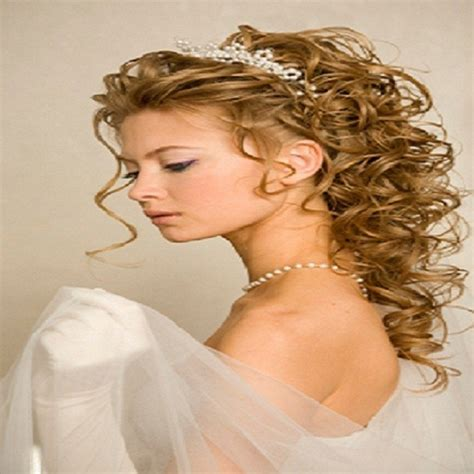 Wedding Hairstyles For Medium Hair Prom Hairstyles by Curly Updo Hairstyles For Prom Hairstyles