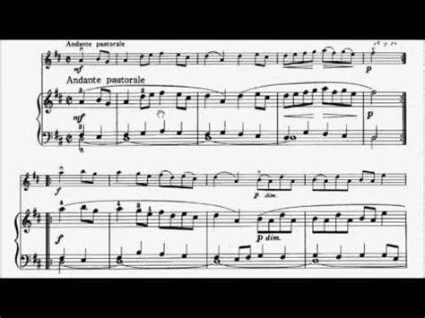 Musette Suzuki Piano Book 1 Suzuki Violin Book 2 No 2 Bach Musette Sheet