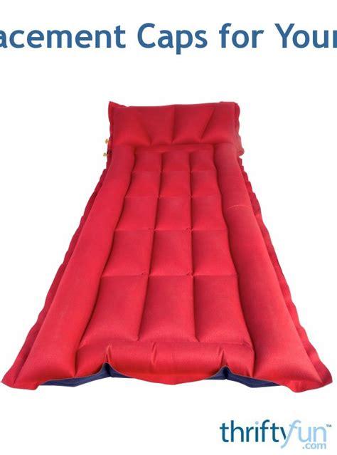 finding replacement caps   air mattress thriftyfun