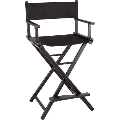 studio chairs spa direct this portable makeup chair makes