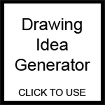 drawing ideas generator drawing idea generator by hozhuangshi on deviantart