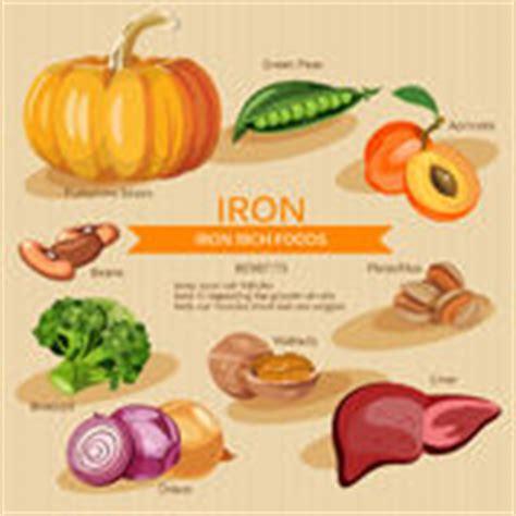 vitaminen en mineralenvoedselillustratie vectorreeks vitaminen en mineralenvoedselillustratie vectorreeks