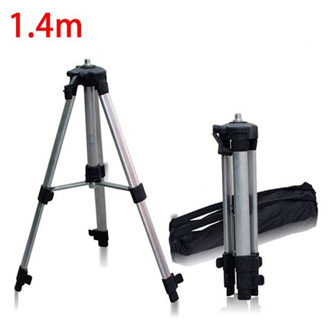Tripod Hp 1 M 竕ァfree shipping 1 4 窶 窶 aluminum aluminum tripod heigiht adjustable tripod 竭 maximum maximum