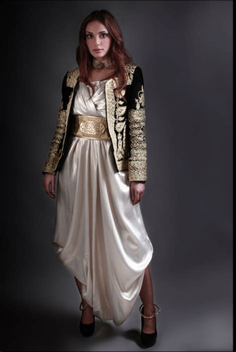 robe maison algrienne robe de maison algerienne 2016 holidays oo