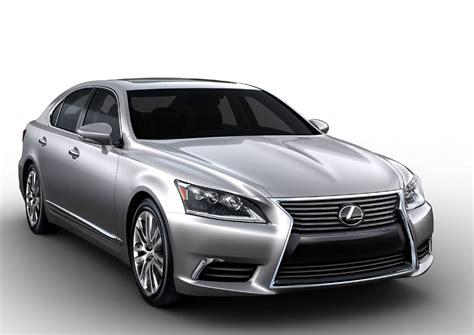 lexus ls 2013 lexus ls 460 auto cars concept