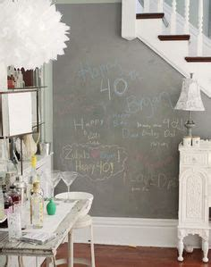 chalkboard paint gray 1000 images about trying to convince to paint a