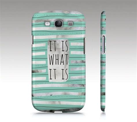 Baby Skin Ultra Thin Samsung Galaxy S4 I9500 Soft Touch 59 best phone cases for samsung images on