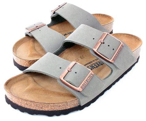 are birkenstocks comfortable best 25 birkenstock sandals ideas on pinterest