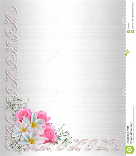 free download wedding invitation designs free vector download 2 732