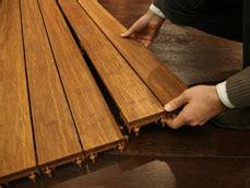 pavimenti stati per esterni prezzi parquet per esterni stocchisti vendita parquet per