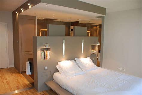 Tete De Lit Dressing 4699 by Dressing Tete De Lit Recherche Bedroom