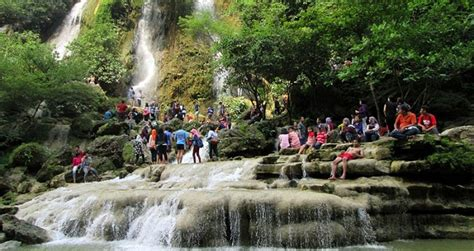 Air Di Yogyakarta hallo suhune transport jogja suhune