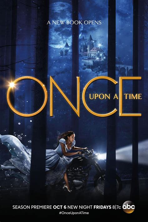 upon the once upon a time season 7 edgy cinderella poster today s