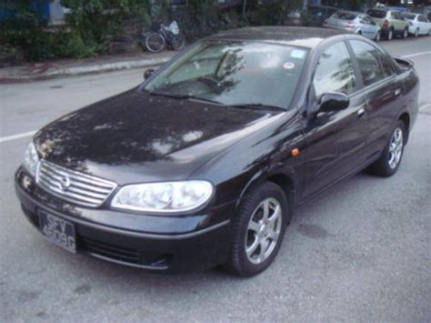 nissan sunny 2005 modified أعلى 2005 nissan sunny pictures ابتغاها نيسان باترول