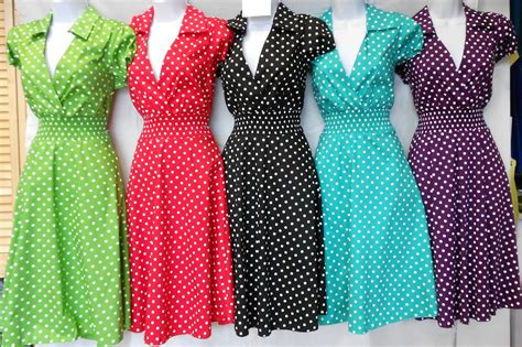 1950s s clothing plus size myideasbedroom