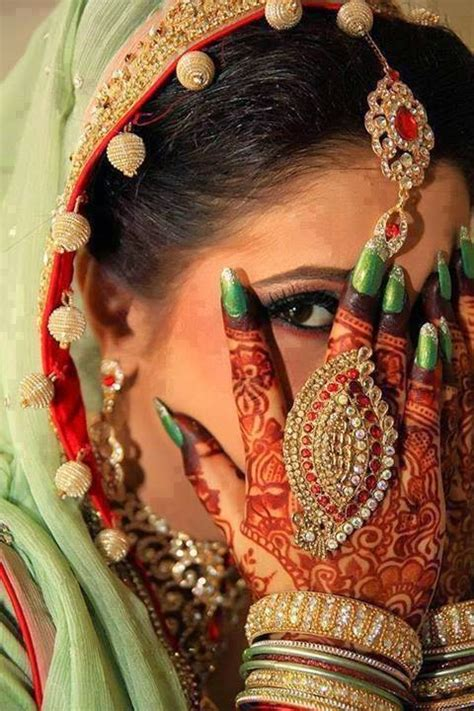 arab girls hd wallpaper 14 classy wallpapers hd beautiful latest simple arabic pakistani indian bridal
