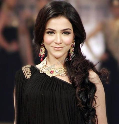 Hairstyle 2016 Pakistan by Hairstyles For Eid 2016 Look Different This Eid