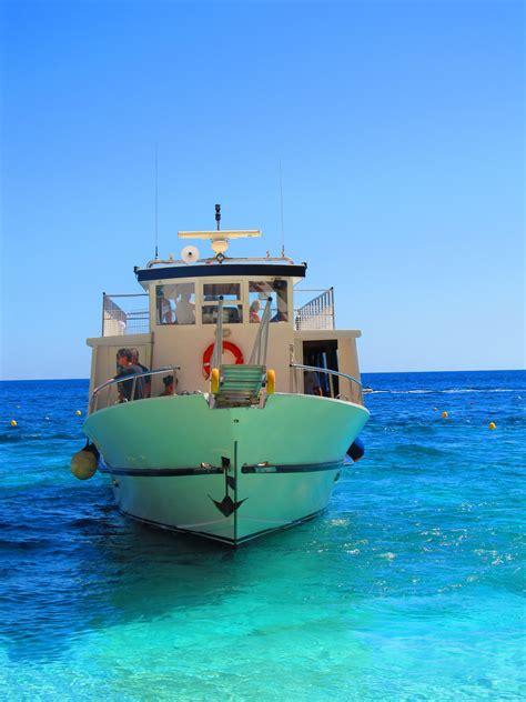 rock the boat ocean free images beach sea coast water rock ocean boat