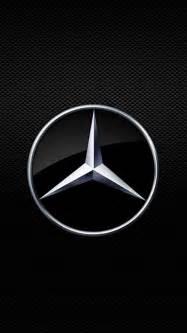Mercedes Logo Mercedes Logo